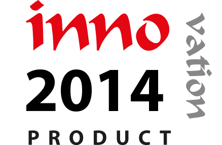 innovation_2014_product_logo.jpg